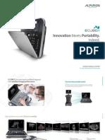 1603 ECUBEi7 Web Catalogue ENG Low Sheet
