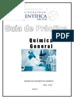 Guia de Laboratorio 12-Quimica