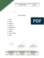 P.psm-02.08 Procedimiento de Elección Del COSSO (V01)Final