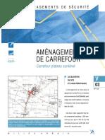 carrefour plateau surélevé.pdf