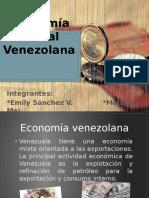 Economía Actual Venezolana.pptx