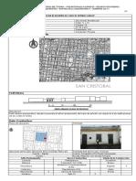 Ficha de Historia PDF