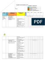 MODELO SEMESTRAL TECNOLOGIA.docx