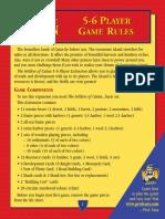 settlers_5-6_rv_rules_100107.pdf