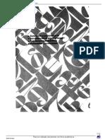 Álgebra Superior - Cap 1.pdf