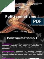 politraumatismoi-150628205434-lva1-app6891.pptx