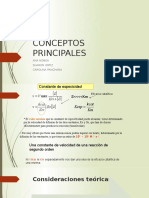 CONCEPTOS-PRINCIPALES.pptx