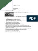 documents.tips_soal-tema-1-kelas-4.docx