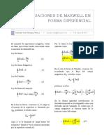 EcsMaxwell.pdf