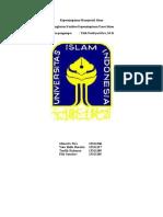 Kepemimpinan Manajerial Islam