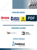 Alexandre Pvoa - Valuation como precificar ações.pdf