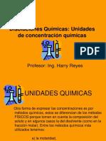 unidades_quimicas