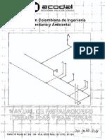 200-90MA-8081.pdf