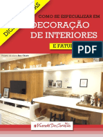 eBook VivendoDeCoracao1116