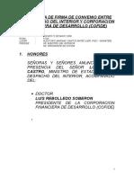 _LIBRETODELACEREMO_CEREMONIADEFIRMAD 12306599