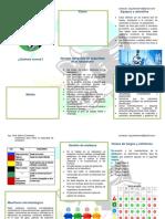 ACTIVIDAD 1. CARTILLA ASEGURAMIENTO DE LA CALIDAD..pdf