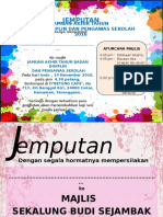 234090740-Kad-Jemputan
