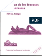 -Amigo-Silvia-2005-Clinica-de-Los-Fracasos-Del-Fantasma-Ed-Homo-Sapiens.pdf