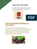 La Iberica Full Info