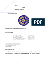 Manajemen Strategik (Sap 10) Print