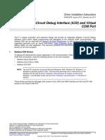 Stellaris_ICDI.pdf