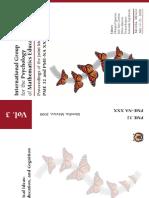 molina PMENA 30 2008 Proceedings Vol 3.pdf