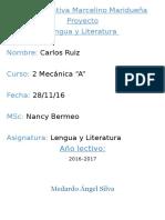 Unidad educativa Marcelino Maridueña 25.docx