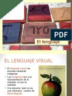 Comunicacion Visual introduccion