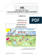 02. Estimulación del lenguaje oral infantil.pdf