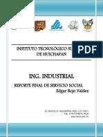 reporte-final.pdf