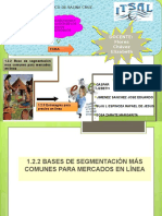 1.2.1 y 1.2.2 Mercadotecnia Electronica Primera Unidad (1)