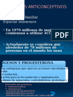6-anticonceptiv-3.pptx