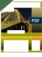 Patologías Que Afectan Las Estructuras de Concreto Reforzado