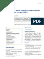 marrie2008.pdf