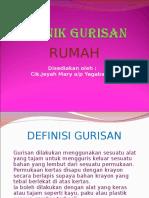 teknikgurisan-111128060225-phpapp01.ppt