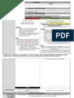 portfolio management guidelines