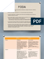 Presentacion- Tecnicas Para La Consultoria