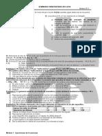 Ejercitación Complementaria Módulo N_2
