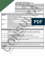 Projeto de Software - 22012016-210758