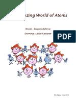 EN_amazing_world_atoms.pdf