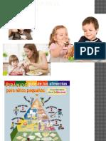 Alimentación en el preescolarcasos.pptx