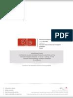 7 Criterios de Validez en La Investig Cualitativa Impreso El 20 de Septiembre