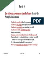 RoreSanctificaVersionFRVIrevB (DRAFT 1)P6.pdf