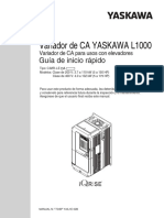 MANUAL YASKAWA L1000.pdf