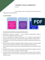 La planeación estratégica en el proceso administrativo.docx