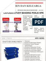 Presentasi SB HPK