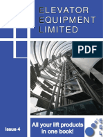 elevator equipment catalogue.pdf