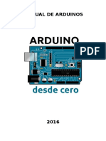 Manual de Arduinos2015