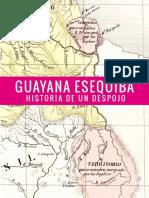 (ESP) Guayana Esequiba.pdf