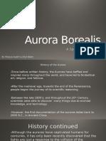 auroraborealispresentationfinal